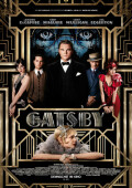 Der groe Gatsby